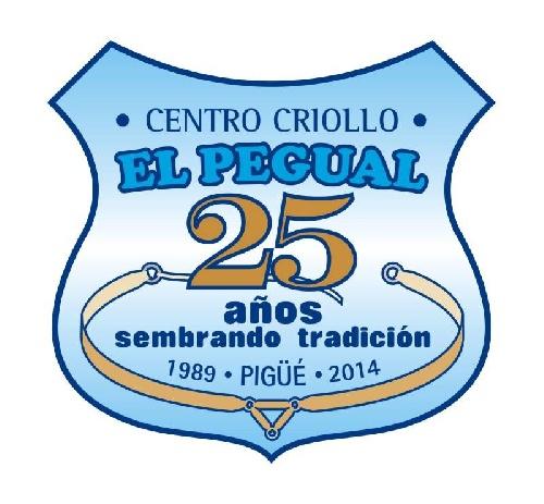 El Centro Criollo El Pegual de Pigüé convoca a su Asamblea Anual Ordinaria