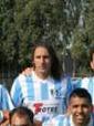 LRF - Tribunal de Penas - Sergio Philipp de Peñarol de Guaminí sancionado con dos fechas