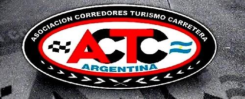 Turismo Carretera - La categoría hizo su presentación en Las Grutas.