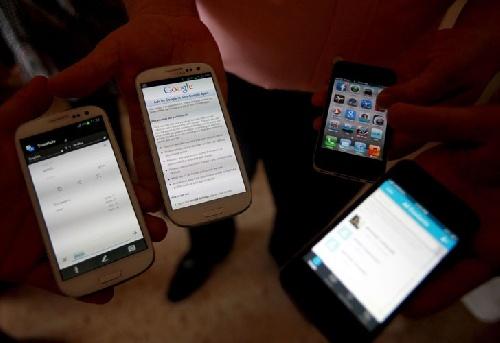 Reportan fallos en Whatsapp, Instagram y Facebook en todo el mundo