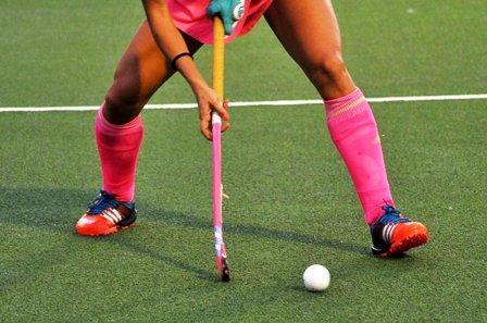Unión Pigüé suma el hockey femenino a sus disciplinas deportivas.