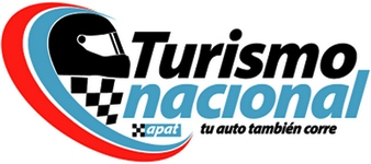 Turismo Nacional - APAT informa sobre los horarios de televisación.