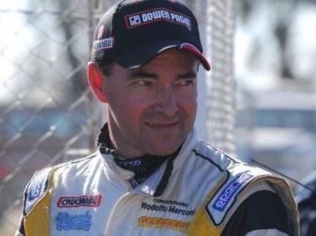 Turismo Carretera - Triunfo del campeón Martínez - Séptimo lugar para Sergio Alaux. Cuarto en el campeonato.