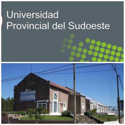 UPSO: Prórroga del llamado inscripcion para cubrir cargos docentes interinos