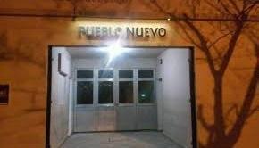 Convocatoria a Asamblea  en el Barrio Pueblo Nuevo