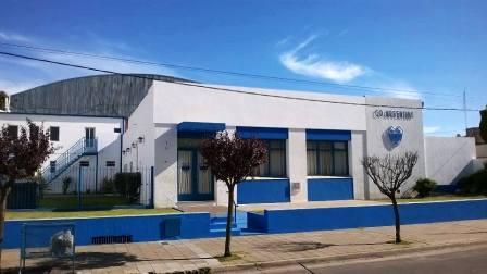 Deportivo Argentino cita a socios a la Asamblea Anual Ordinaria.