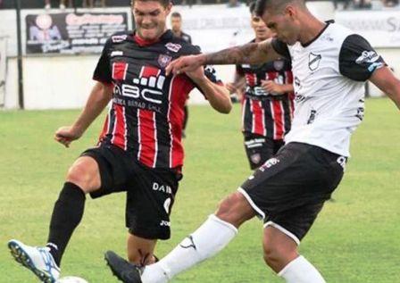 1ra Nacional - Chacarita Juniors vs All Boys dan el puntapié inicial.