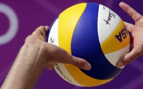 Voleibol Femenino - Sarmiento de Pigüé campeón en el MaxiVoley Femenino