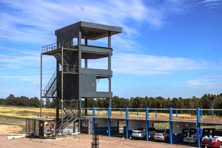 La CDA ratificó la aprobación del circuito Ezequiel Crisol de Bahía Blanca.