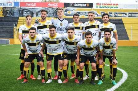 Liga del Sur - Olimpo con Otondo venció a Sporting en semifinales.