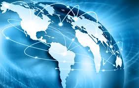 La Argentina, entre los países con peor calidad de conexión a internet
