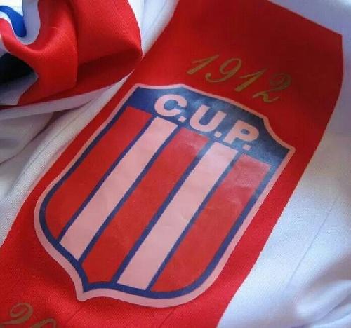 Fútbol del Recuerdo - Unión batió a Deportivo Sarmiento y va por el tercer puesto.