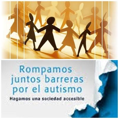 Organizaron  bono solidario para ayudar a la familia piguense de un pequeño  con autismo