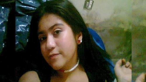 Bahia Blanca: encontraron la adolescente que faltaba de su casa