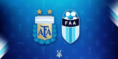 AFA y Agremiados se harán cargo de los jugadores libres a partir del 30 de junio.