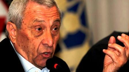 Hugo Mazzacane recibió un pedido para bajar los costos del TC.