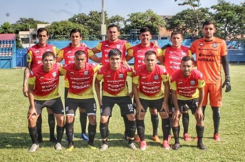 Fútbol Paraguayo - En amistosos, Santaní con Marcos Litre venció en Asunción.