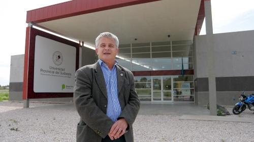 La UPSO dictará enseñanaza de energías renovables