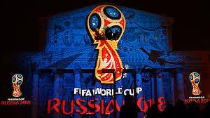 Eliminatorias Rusia 2018 - El comienzo de un nuevo sueño para la Selección.