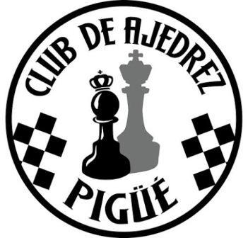 Ajedrez - Vuelven las prácticas en el club local.