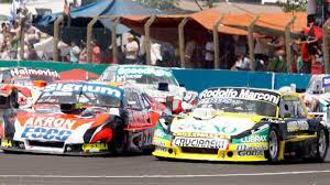 TC - Ya son ocho las fechas sin victorias para Ford y Chevrolet.