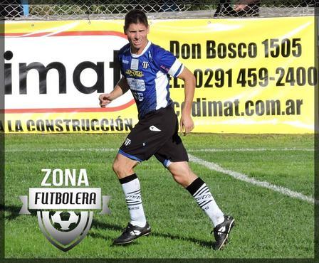 Liga del Sur - Liniers con Facundo Lagrimal cayó ante Rosario Puerto Belgrano y quedó eliminado en cuartos.