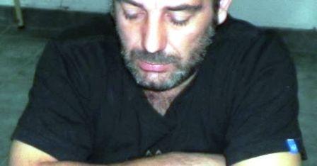 Ajedrez - Mouilleron se impuso en el torneo online local.