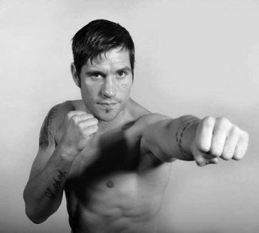 Boxeo - Sebastian Heiland anuncia su retiro de la actividad pugilística.