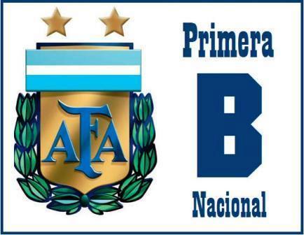 Nacional B - Así se perfila el campeonato venidero