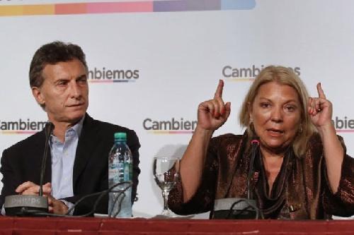 El Gobierno, con la mira en los jueces que beneficiaron a Cristóbal López