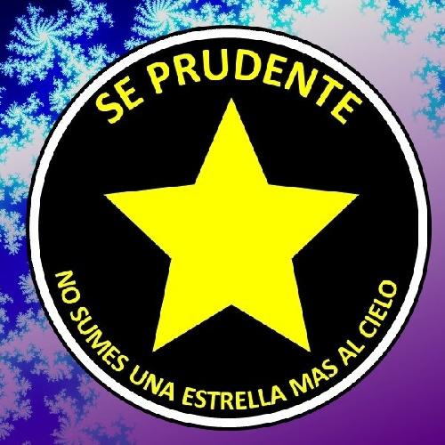 Fundación de Estrellas Amarillas Pigüé