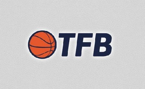 Basquet Federal - Con 64 equipos dará comienzo el torneo el mes próximo - Di Pietro en Racing y Fric en Ferro de Concordia los pigüenses presentes.