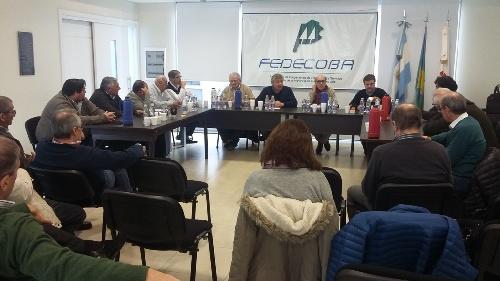 LAS COOPERATIVAS ELÉCTRICAS ACATAN FALLO JUDICIAL, AUNQUE ADVIERTEN GRAVES CONSECUENCIAS