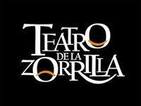 Asociacion Teatristas de La Zorrilla convoca a su Asamblea General Ordinaria