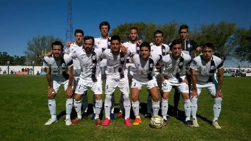 LRF - Sarmiento venció a Argentino por penales, y San Martín de Carhué venciendo a Racing se adjudicó la final de zonas.