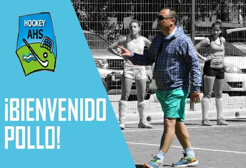 Gabriel Riquelme será el entrenador de las selecciones del Sud Oeste bonaerense.