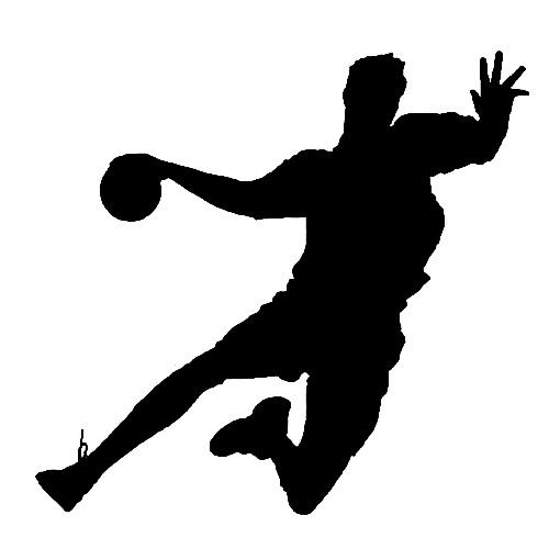 Handball - Argentino de Menores en Mendoza - Actividad de la Asociacion en masculino y femenino.