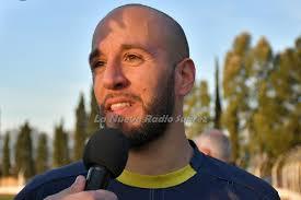 LRF - Mauro Suppes sufrió la sanción mas dura del Tribunal de Penas.