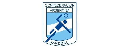 Hanball - Argentino de menores en Mendoza - Derrota de la Asociación en Femenino ante Chubut.
