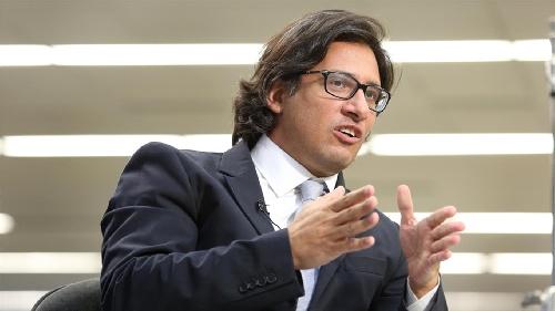 """Garavano dijo el juez que liberó al sospechoso por el crimen de Micaela """"debe renunciar o ser removido"""""""