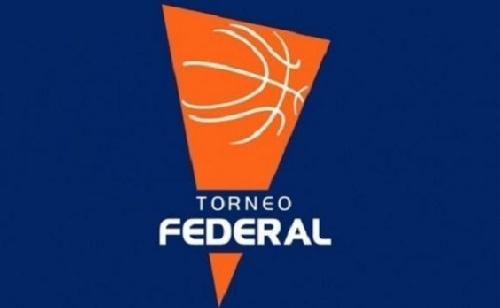 Basquet Federal - Para el 19 de Octubre esta pautado el comienzo del Torneo.