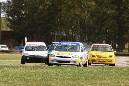 Turismo Regional - Comunicado a los pilotos de la categoría.