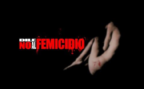 Femicidios : 40 mujeres perdieron la vida por violencia de género en Provincia de Buenos Aires solo durante la cuarentena