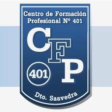 Se abre la inscripción a los cursos del Centro de Formación Profesional