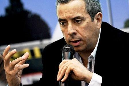 Fernando Miori de la ACTC: La vuelta del TC no sería antes de fines de agosto.
