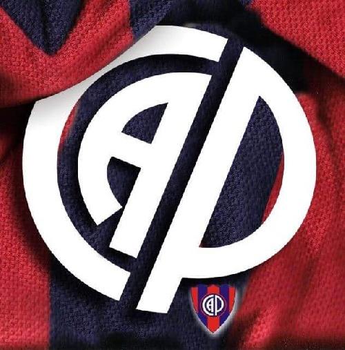 Hoy domingo 19, Club Atlético Peñarol cumple 84 años.