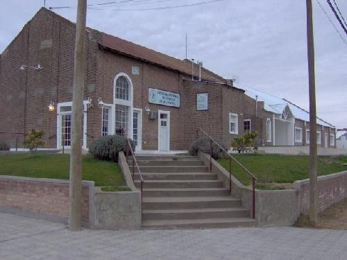 La Universidad Provincial del Sudoeste prorroga inscripciones