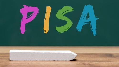 Papelón internacional: Argentina excluida de las pruebas PISA porque el gobierno de Cristina Kirchner habria trampeado