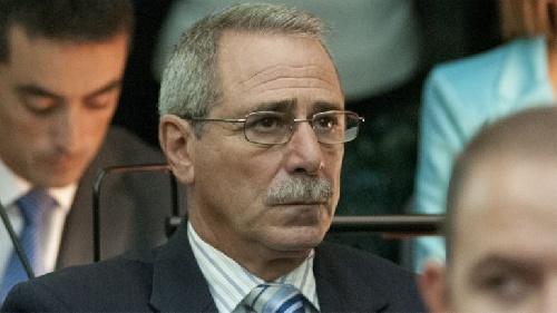 Familiares del ex secretario K Ricardo Jaime serían procesados por  testaferros en la causa por  enriquecimiento ilícito