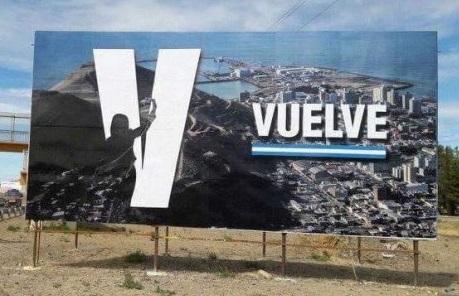 Cristina Kirchner pidió a los militantes K que participen del paro y marchen con la CGT